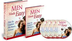 men made easy ebook