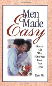 men made easy download picture