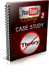 Youtube Bully 2 Case Study picture