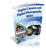 trick photography and special effects book image