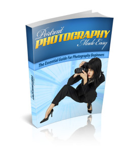 trick photography and special effects ebook review image