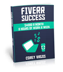 fiverr success ebook reviews and download picture