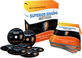superior singing method review image